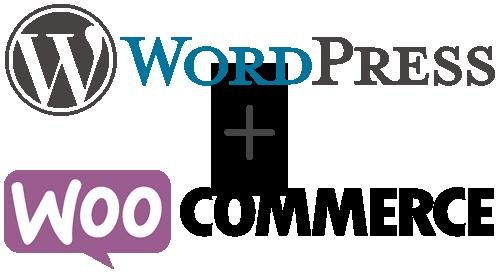 WordPress and WooCommerce integration