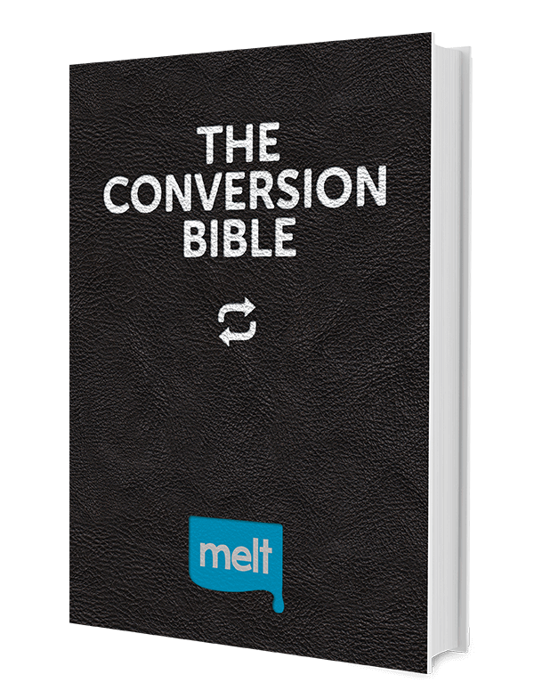 Conversion Bible