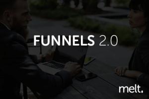 marketing Funnels 2.0