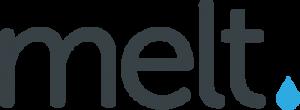 Melt Website Design Warwick