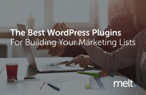 Best WordPress Plugins To Generate Leads Through Your Website