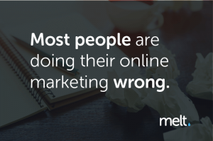 Using Remarketing On Your Website