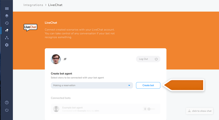 Live Chat For Website Engagement