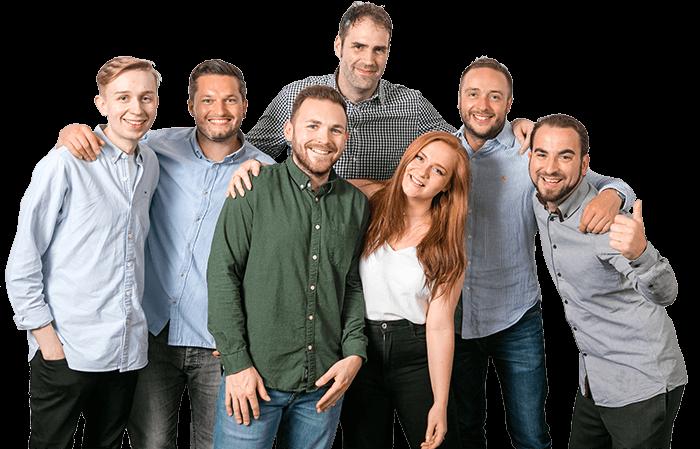 Melt-web-designers-marketers-warwick