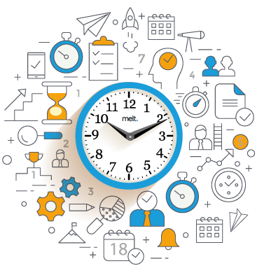 Protected Website Support Time