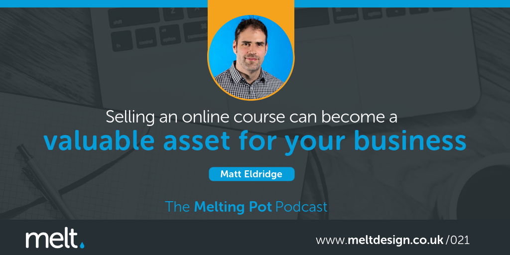 5 Ways To Generate Extra Income Through Your Website