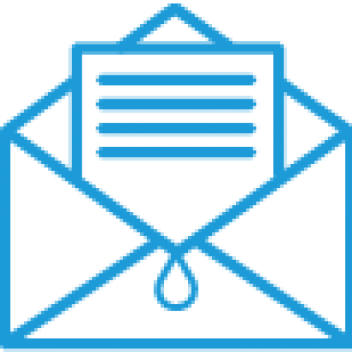Email Marketing Experts