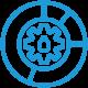 Website CRM Integrations