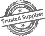 EC_trusted_Supplier_Logo