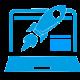 speed_up_your_website
